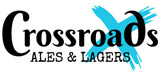 Crossroads Ales and Lagers Logo